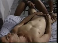 black guy gay sex media videos tmb free