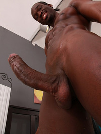 black guys big cocks collages staxus raw black cock