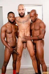 black hard gay porn nextdoorebony black dick osiris blade sexy ebony hunk bam white guy fucking dylan henri interracial tight muscled asshole cocksucking gay porn gallery pics video photo oiled cock