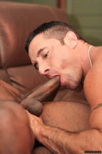 black hunk muscle iconmale black muscle hunk osiris blade nick capra muscular body huge erection cut cock sucking cum filled balls ebony stud fucks ass gay porn star video gallery photo masculine men page