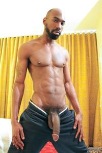 black male gay sex Pics media black gay dick men three sum