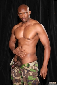 Ebony Gay Porn montaz nubius ryan russell gay porn threesome next door ebony threes company