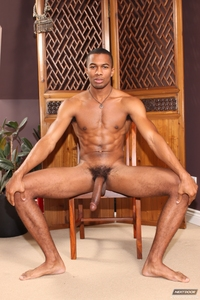 Ebony Gay Porn sean xavier gay porn star huge cock next door ebony doodle iii