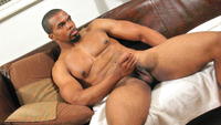 Ebony Gay Porn next door ebony boxer cut