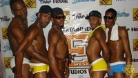 black man and gay sex dsc entertainment west goes boom