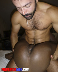 black man gay porn maverick men skinny black boy getting fucked older white amateur gay porn category cock