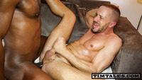 black men gay porn free masterfile largest angry gay black man