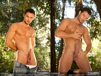 Eduardo Porn muscle hunks jessy ares alessio romero spencer reed logan scott ben brown jay roberts eduardo rodriguez suck cock fuck consent from titan men xxx pic