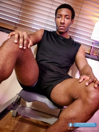 black men gay porn picture this studios freddie max black beautiful man gym huge inches uncut cock skin tight lycra singlet male tube red gallery photo old men fucking