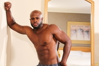black men gay sex Pics nextdoorebony darian sexual partner zwart boner plump ass hard rubs jerking black guy huge cock inches wanking massive penis gay porn video porno nude movies pics star photo man