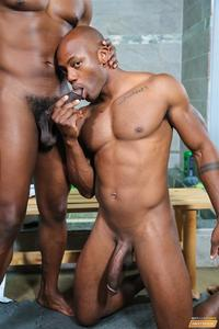 black men gay sex next door ebony krave moore osiris blade black cocks dicks fucking amateur gay porn category guys