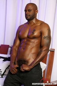 black men in gay porn white dream black cream diesel washington sean duran high performance men gay porn photo