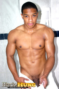 black men nude Pic blackmen