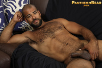 black men sex gay pantheon bear men black gay