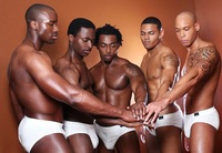 black men sex gay bro profiles gay black men want lifestyle handed them silv