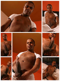 black men showing dicks hung black stud gary showing erection category dicks men dick photos