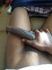 black men showing dicks sleazepeddler more posts like these follow