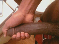 black men showing dicks video afrohung xxx