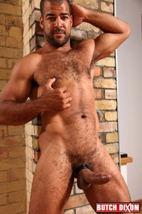 black men with big dicks pictures roman wright black hairy muscle man fat cock movie gallery here butch dixon