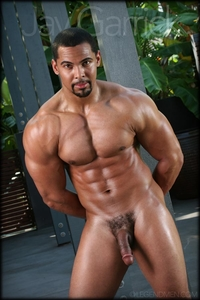 black men with big dicks pictures legend men muscle bodybuilder jay garrick nude huge black dick super fit ripped rippling abs jerks cum tube redtube gallery photo cums