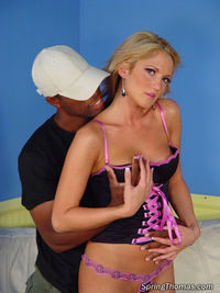 black men with big dicks pictures dec cdf bbe bree olsen fucks black men interracial facial