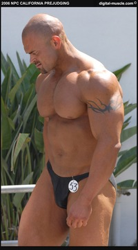 black muscle hunks tiny black panties muscle hunks briefs