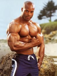 black muscle hunks acd mickeytran all muscle