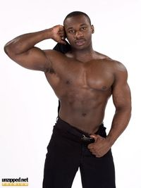black muscle hunks pics marc williams unzipped net muscle stud