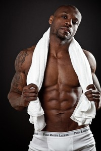 black muscle hunks black hunks ebony studs hot photos set muscle men part perfect