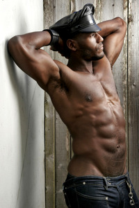 black muscle hunks smm pics mar hot sexy black muscle men hunks part god
