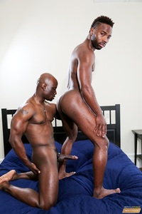 black naked gay guys nextdoorebony jay black thick dick boy bam rimming butthole balls feet erection sucking huge cock tight ass hole fucked gay porn star videos gallery photo naked men free