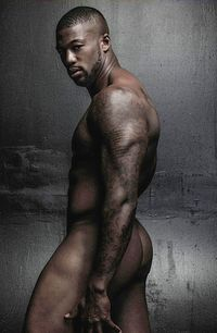 black naked males ccf bbjlove black men are beautiful