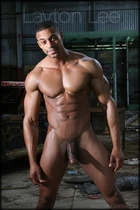 black naked man layton lee aka david vance legend men gay sexy naked man porn stars muscle bodybuilder nude bodybuilders black male tube red gallery photo