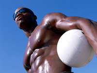 black naked man data media naked black man beach wallpaper
