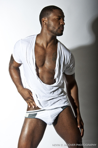 black naked men models gorgeous men photographed kevin hoover hot flash insanely models