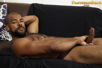 black naked men hard black dick huge cock