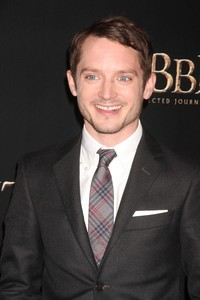 Elijah Wood Gay Nude hobbit wenn category premieres
