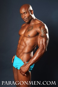 black nude muscle men paragon men muscleman xavier wood