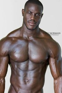 black on black gay porn Pics ecc eab bonez black male models