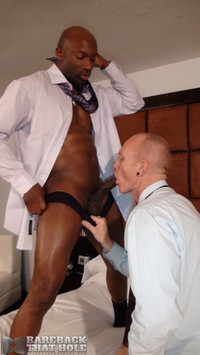 black porn Pics gay bareback that hole champ robinson mason garet interracial black cock amateur gay porn corporate executive barebacks his white worker