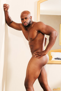 black porn Pics gay may nextdoorworld black hunk darian gay boys