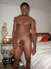 black sex gay Pictures photos