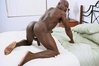 black sex gay Pictures media black gay pic