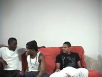 black sex gay porn videos video long hot black threesome ywukgiu