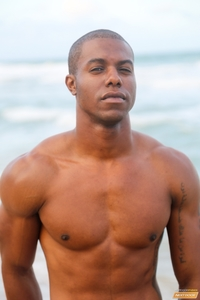 black sexy gay porn nextdoorebony rugged naked black sexy man jaden erect strokes huge dick sexual orgasm jerking ripped abs muscled hunk gay porn video porno nude movies pics star photo penis