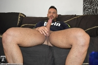 black sexy gay porn staghomme antonio aguilera flex gay porn horny hard gym buddy stroking meaty hung cock mouth muscle hunks fucking tube video gallery sexpics photo sexy