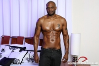 black white gay porn white dream black cream diesel washington sean duran high performance men gay porn photo
