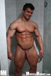 bodybuilder porn gay benny ryder live muscle show gay naked bodybuilder nude bodybuilders muscles men gallery video photo bodybuilding
