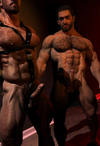 bodybuilder porn gay eric evans cristian torrent page