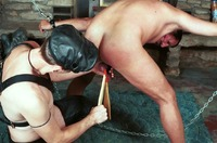 bondage gay sex gay boy bondage boys pics thousands photos videos all nudist pic